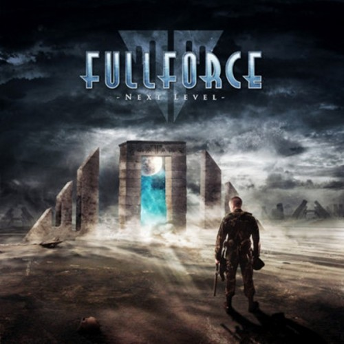 Album Review: FULLFORCE - Next Level