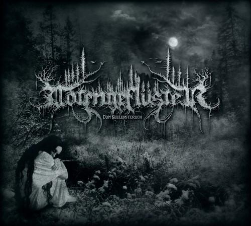 Album Review: TOTENGEFLÜSTER Vom Seelensterben
