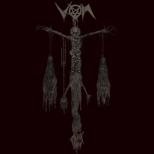 Album Review: VON Satanic Blood