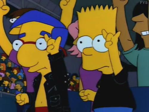 SimpsonsMetal