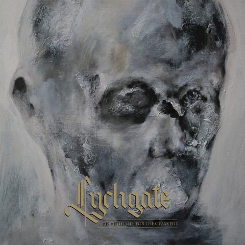 Put This New LYCHGATE Album In Your Ears