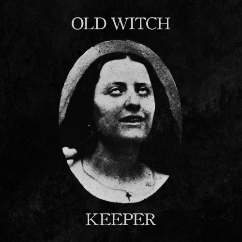 Put This OLD WITCH And KEEPER Split In Your Ears