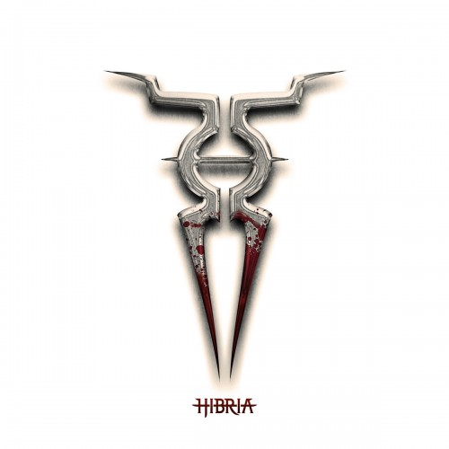 Full Metal Hipster #19.5 - HIBRIA Review
