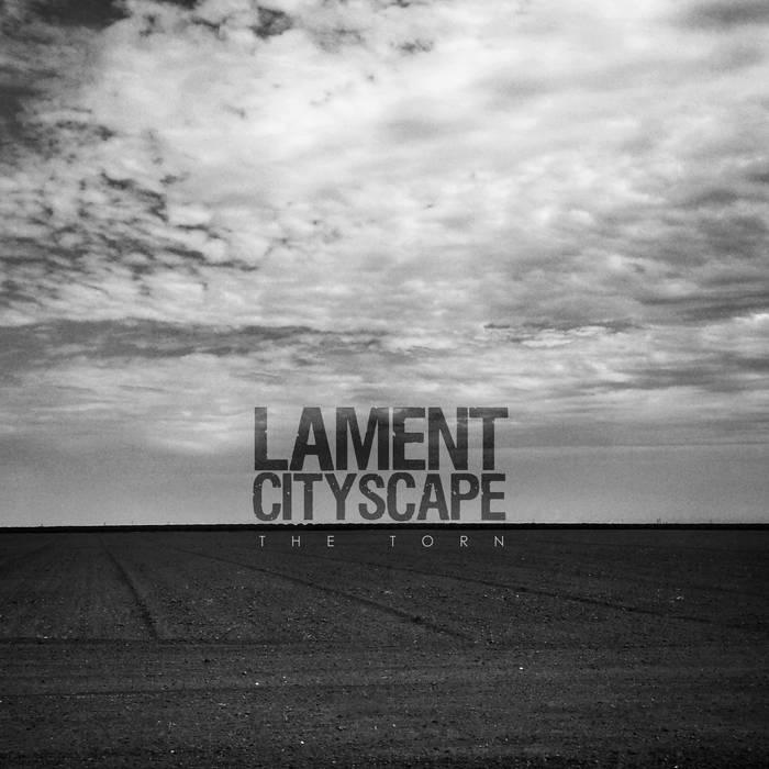 LamentCityscape