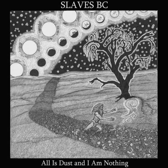 slaves-bc