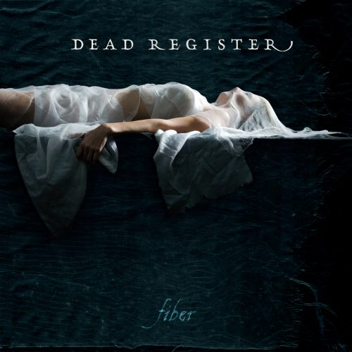 Full Metal Hipster #49 - Hangin' with Mr. Chvasta from DEAD REGISTER