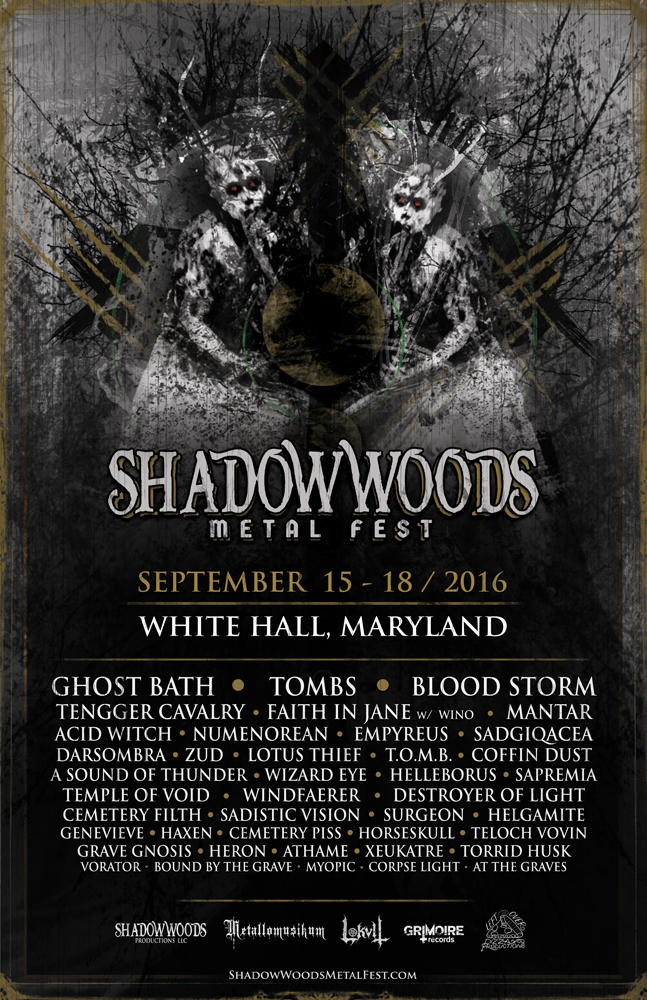 shadow-woods-mmxvi-posterline-up-2