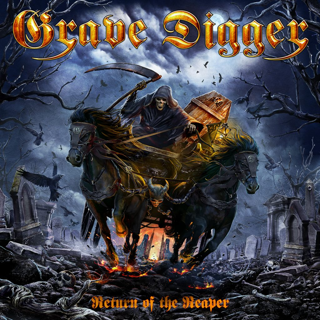 553_gravedigger_return-of-the-reaper-cover