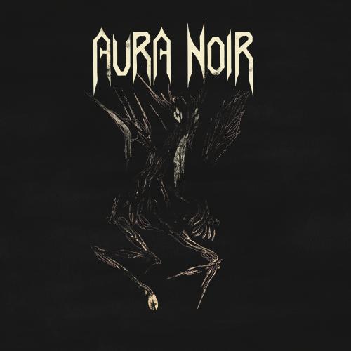 Full Metal Hipster #141 - Black Thrash Attack with Aggressor of AURA NOIR