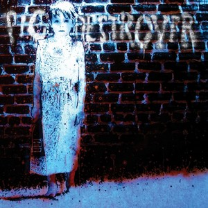 ERMAHGURD! PIG DESTROYER HAVE A NEW SONG OUT!!!