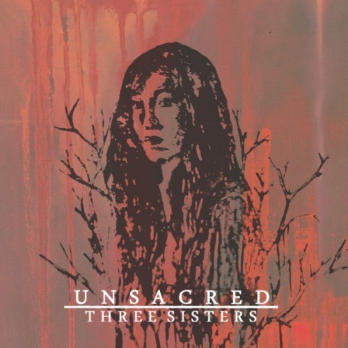 Album Review: UNSACRED Three Sisters