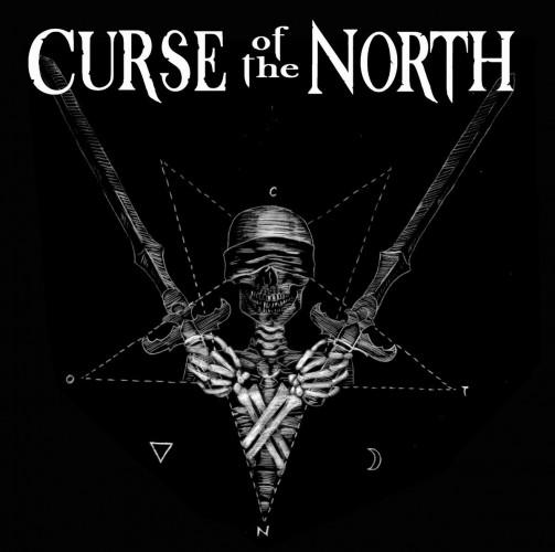 Full Metal Hipster #22 - Curse of the North