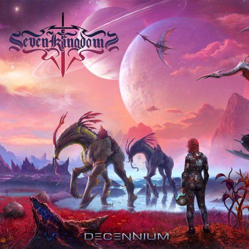 Full Metal Hipster #71 - Valar Morghulis with Camden Cruz of SEVEN KINGDOMS