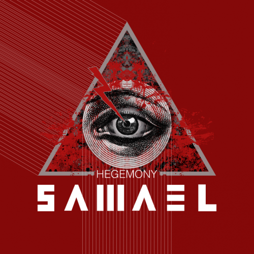 Full Metal Hipster #88 - Chat Supremacy with Vorph from SAMAEL